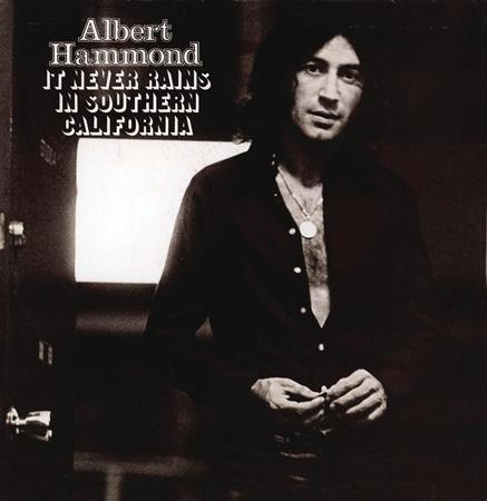 ALBERT HAMMOND - CD 031A Das waren Hits (CD1) - Zortam Music