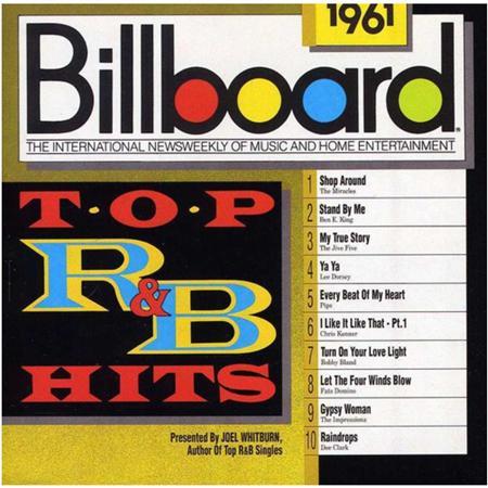 The Isley Brothers - Billboard Top R&B Hits: 1973 - Zortam Music