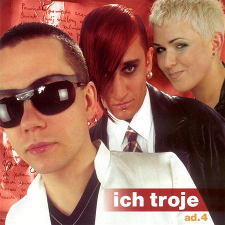Ich troje - ad4 - Zortam Music