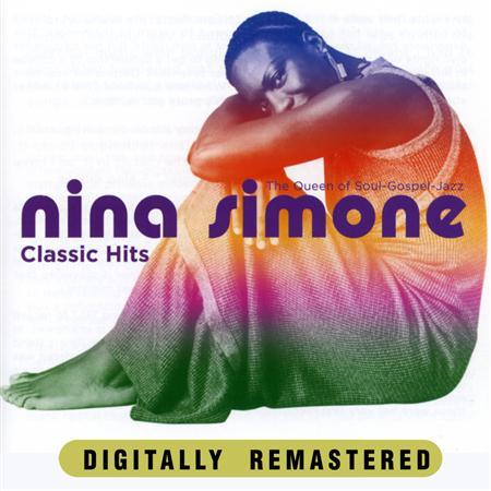 Nina Simone - Nina Simone Classic Hits - Zortam Music