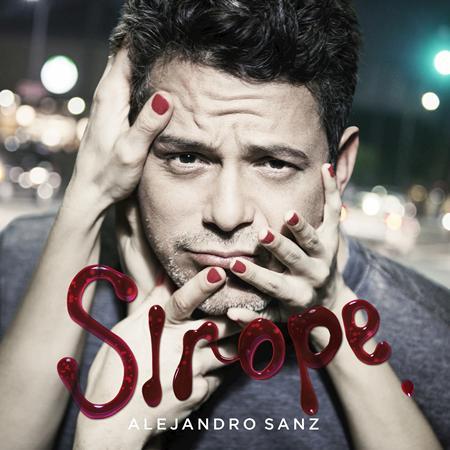 Alejandro Sanz - Www.FlowHoT.NeT - Un Zombie A - Zortam Music