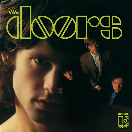 Doors - The Doors (Dcc) - Zortam Music