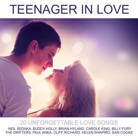 Buddy Holly - Teenager In Love (2018) - Zortam Music