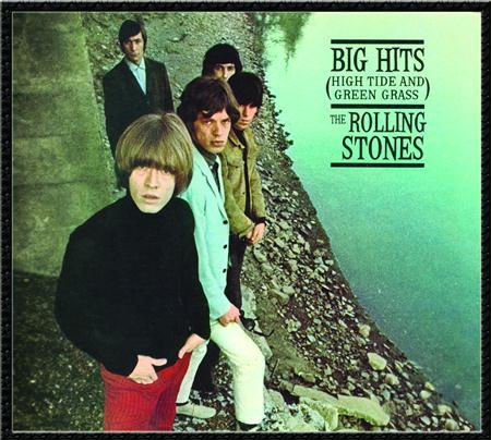 The Rolling Stones - Singles 1965-1967 (Disc 03) - Zortam Music