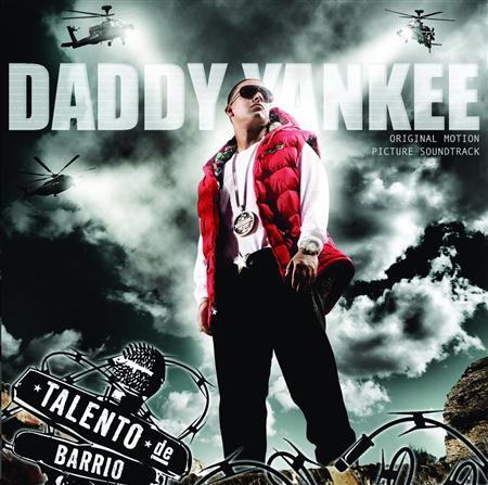Daddy Yankee - [BoLLao] - Zortam Music