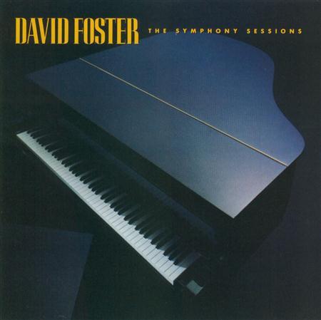 David Foster - Winter Games Lyrics - Zortam Music