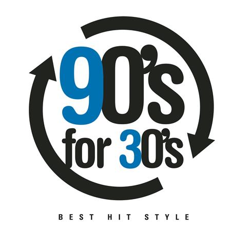 Christina Aguilera - 90