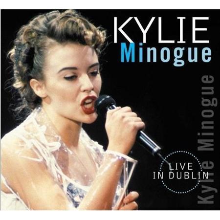 Kylie Minogue - Arcade Hot 100 - Zortam Music