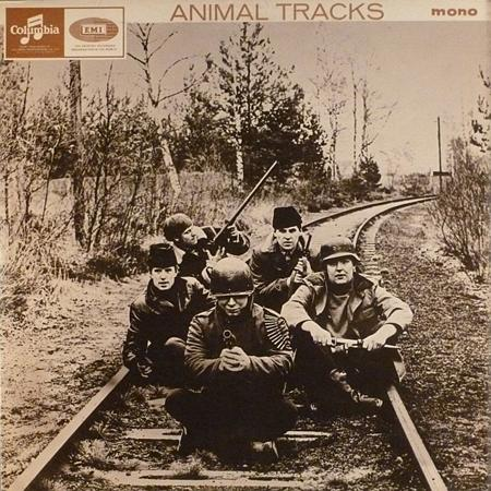 The Animals - Volume 2 - Zortam Music