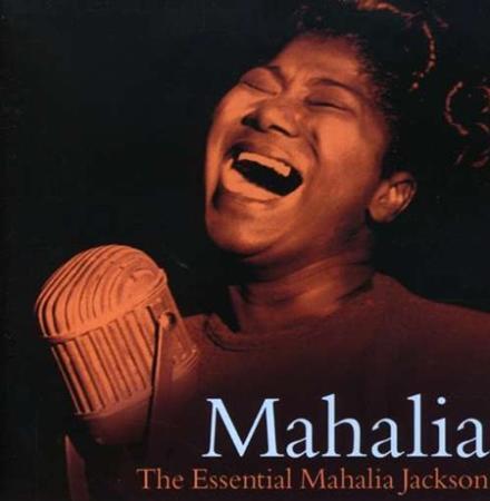 Mahalia Jackson - Rock Christmas, Vol. 1 - Zortam Music