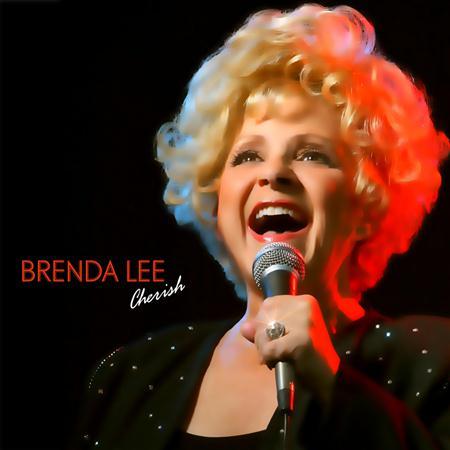 Lee, Brenda - Cherish - Zortam Music
