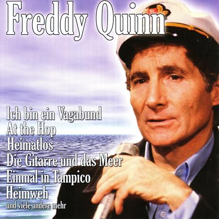 freddy quinn download albums zortam music. Black Bedroom Furniture Sets. Home Design Ideas
