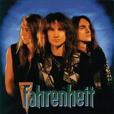 Fahrenheit - Fahrenheit - Zortam Music