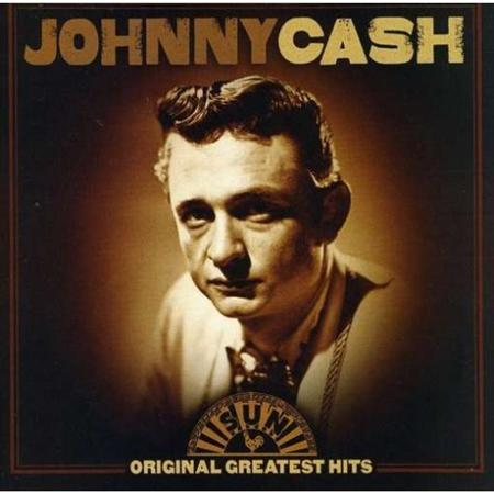 Johnny Cash - 60_512 - Zortam Music