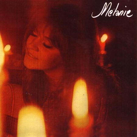 Melanie Safka - Candles In The Rainleftover Winegather Me - Zortam Music
