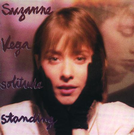 Suzanne Vega - Solitude Standing - Lyrics2You