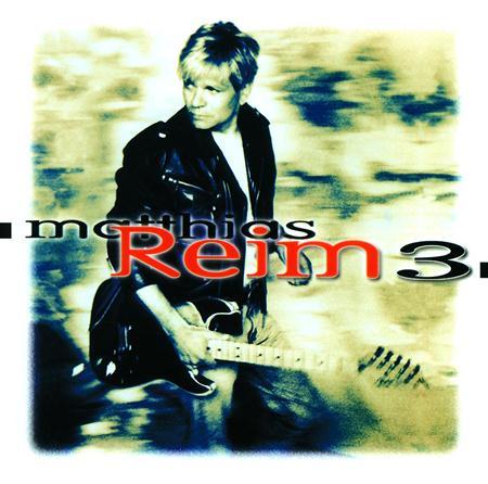 Matthias Reim - K�ssen Oder So - Zortam Music