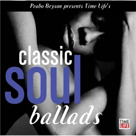 Lou Rawls - Compilatie - Soul 2 - Zortam Music