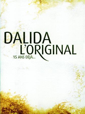 Dalida - 40 Succis En Or - Zortam Music