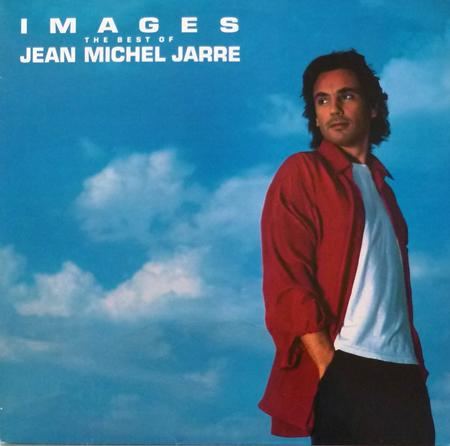 Jean-Michel Jarre - Images : The Best Of Jean Michel Jarre - Zortam Music