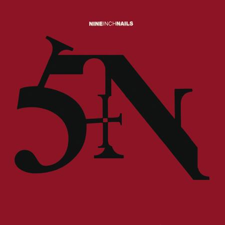 Nine Inch Nails - Sin Single - Zortam Music