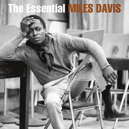 Miles Davis - Miles Davis Story - Zortam Music