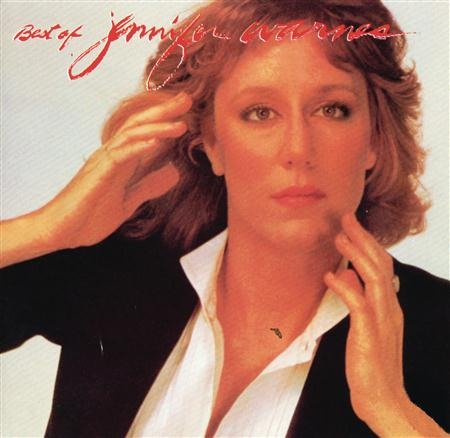 01 Right Time of the Night (1) - Best Of Jennifer Warnes - Zortam Music