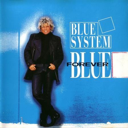 Blue system - Love Is Not A Tragedy Lyrics - Zortam Music