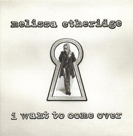 Melissa Etheridge - I Need to Wake Up - Single - Zortam Music