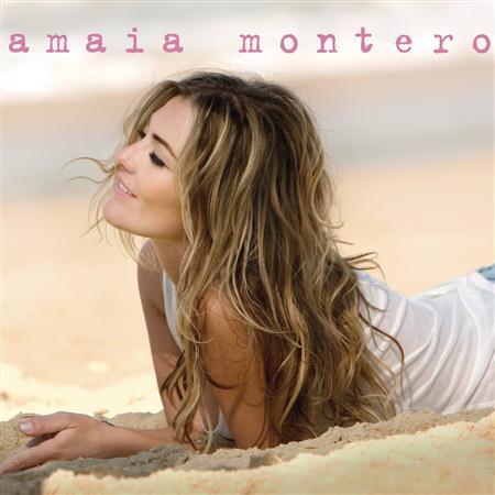 - amaia montero - [ SHARK DJ ] - Zortam Music