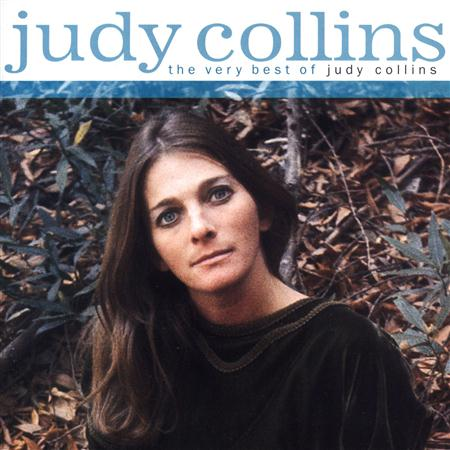 Paul Young - The Very Best of Judy Collins - Zortam Music