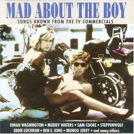 The New Seekers - Mad About the Boy: Songs Known - Zortam Music
