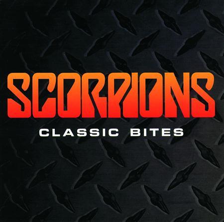 Scorpions - Classic Bite - Zortam Music