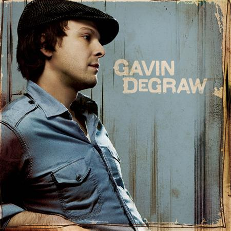 Gavin Degraw - http://berglovespizza.wordpres - Zortam Music
