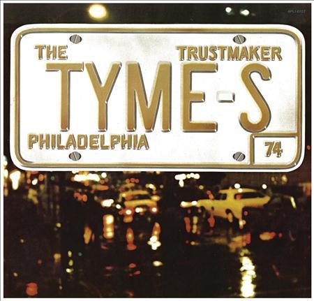 The - Trustmaker - Zortam Music