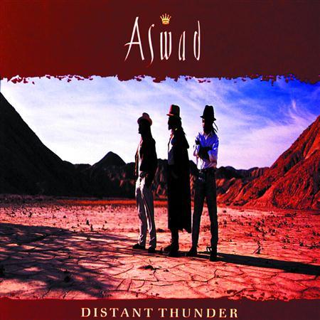 Aswad - Radio fresh80s - Zortam Music