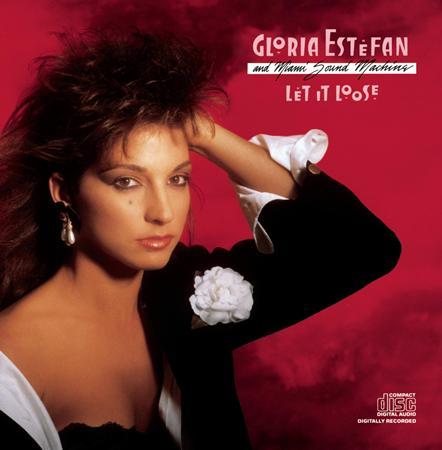 Gloria Estefan - knuffel -  Rock - Zortam Music