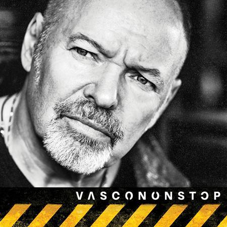 Vasco Rossi - Vascononstop CD3 - Zortam Music