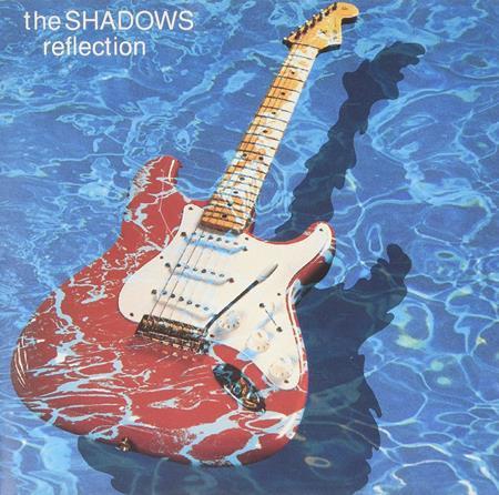 The Shadows - Reflection - Zortam Music