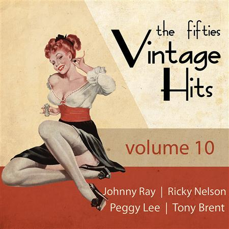 Jerry Lee Lewis - More 50