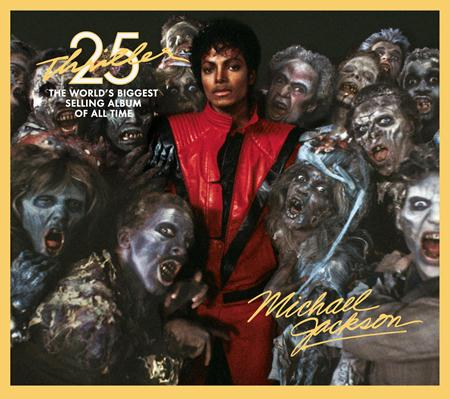 Michael Jackson - Michael Jackson 25th Anniversary - Zortam Music