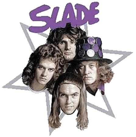SLADE - Get Yer Boots On-The Best of S - Zortam Music