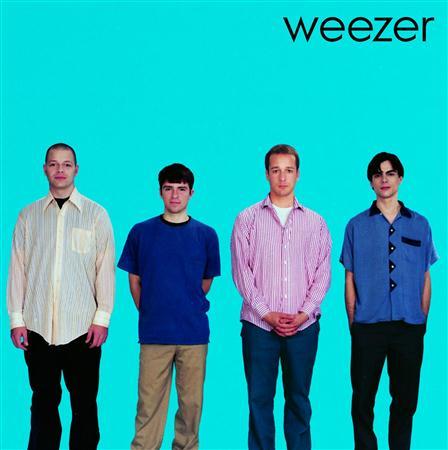 weezer - Weezer (White Album-Deluxe Edition) - Zortam Music
