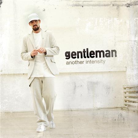 Gentleman - Hitbreaker 2007-4 (disc 1) - Zortam Music