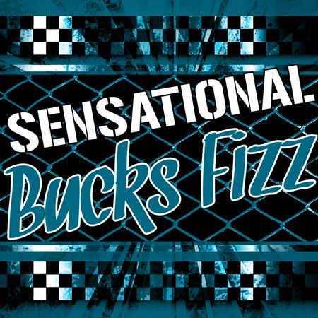 Bucks Fizz - Making Your Mind Up - Zortam Music