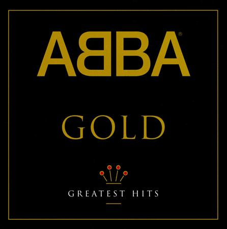 ACDC - Abba Gold Greatest Hits - Zortam Music