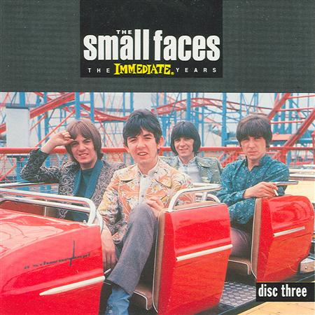 Small Faces - Me You and Us Too: Best of the Immediate Years - Zortam Music