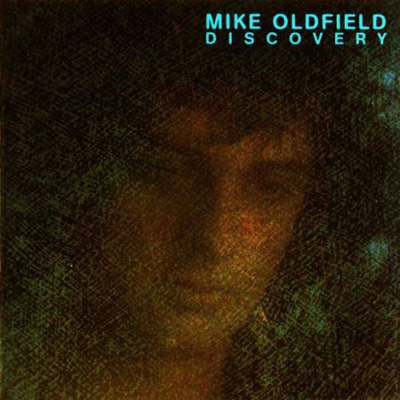 Mike Oldfield - Discovery And The Lake - Zortam Music