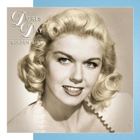 Doris Day - Golden Girl: The Columbia Recordings 1944-1966 [Disc 2] - Zortam Music