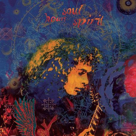 Santana - Dance Of The Rainbow Serpent ( - Zortam Music